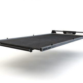 BedSLIDE 6 4 FT Dodge Ram 1500/2500/3500 6 2 FT 75 Percent Ext 1000lbs CLASSIC 73X48 Inch