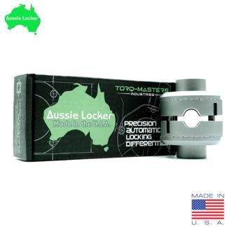 """Aussie Locker XD-20830 Toyota  8"""" r.g"""