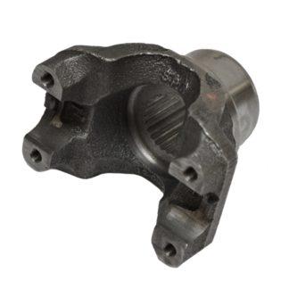 AMC 35 Strap Yoke 1310 26 Spline Nitro Gear and Axle