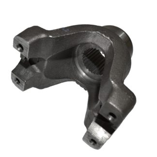 AMC 35 Strap Yoke 1330 26 Spline Nitro Gear and Axle