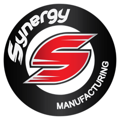 SYNERGY MFG