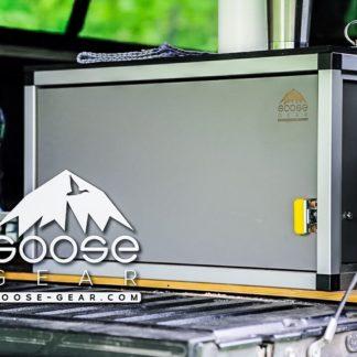 Goose Gear